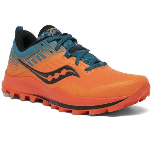 Zapatillas-Saucony-Peregrine-10-ST-Trail-Running-Hombre-Orange-Blue-S20568-25-4