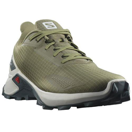 Zapatillas-Salomon-Alphacross-Blast-Trail-Running-Hombre-Deep-Lichen-Green-412850