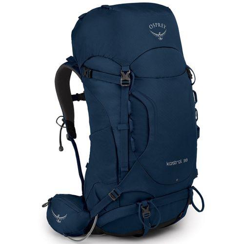 Mochila-Osprey-Krestel-38-Trekking-Hombre-Loch-Blue-3879823