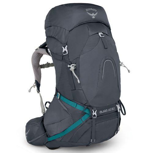Mochila-Osprey-Aura-AG-50-Trekking-Mujer-Vestal-Grey-5065765