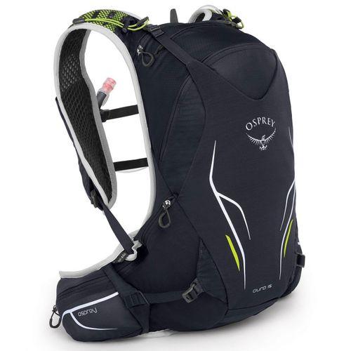 Chaleco-Osprey-Duro-15-Resert-2.5-L-Trekking-Unisex-Alpine-Black-1583707