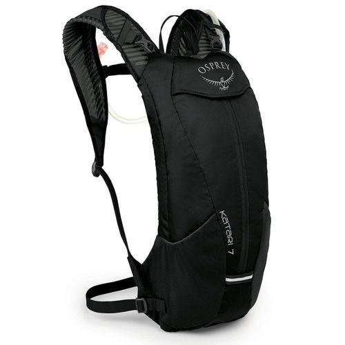 Mochila-de-Hidratacion-Osprey-Katari-7-Ciclismo-Unisex-Black-0778666