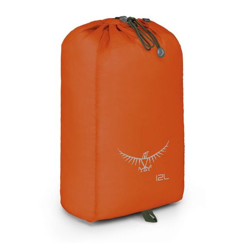 Bolsa-Estanco-Osprey-Ultralight-12-Unisex-Poppy-Orange-1208397