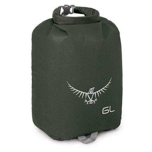 Bolsa-Estanco-Osprey-Ultralight-6-Unisex-Shadow-Grey-0008250