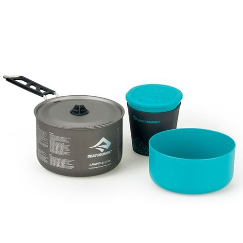 Marmita-Seatosummit-Alpha-Cook-Set-1.1-Pot-Mug-Bowl-Camping-868084500