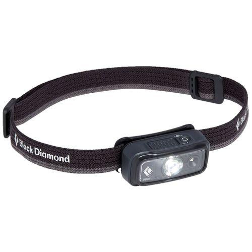 Linterna-Frontal-Led-Black-Diamond-Spote-Lite-160-Lumens-2428