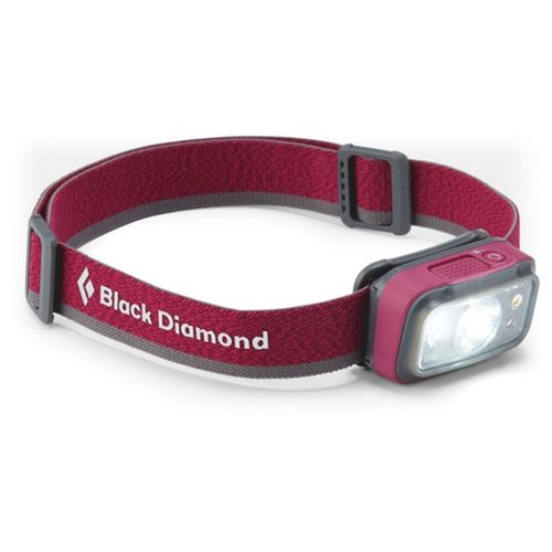 Linterna-Frontal-Led-Black-Diamond-Cosmo-250-Lumens-Rose-6553
