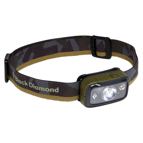 Linterna-Frontal-Led-Black-Diamond-Spot-325-Lumens-Dark-Olive-2268