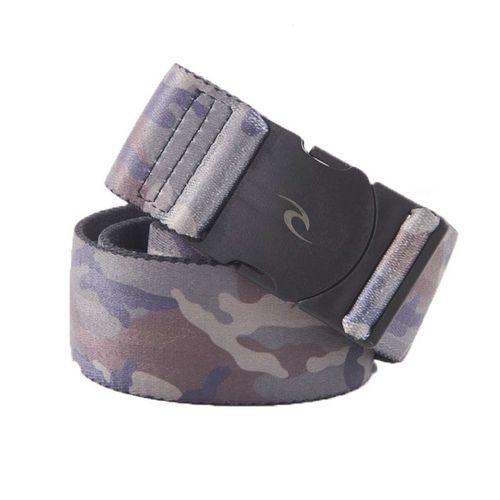 Cinturon-Rip-Curl-Elastic-Max-Urbano-Hombre-Olive-07210-E7