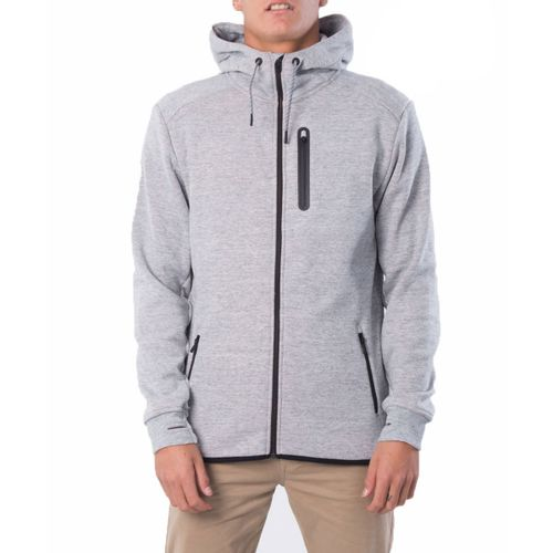 Campera-Rip-Curl-Antiseries-Departed-Urbano-Hombre-Grey-04148-D5