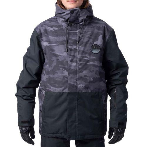 Campera-Rip-Curl-Top-Notch-Ski-Snowboard-10K-Hombre-04266-D2