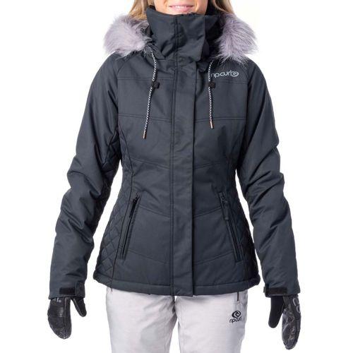 Campera-Rip-Curl-Fury-Ski-Snowboard-10k-Mujer-04389-D2