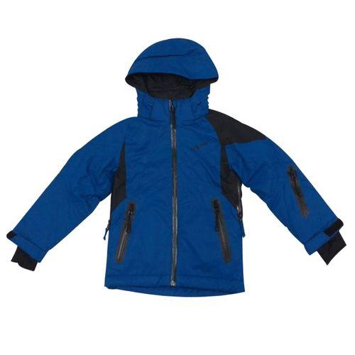 Campera-Nexxt-Asteroid-Ski-Snowboard-Niños-Blue-Black-DE19015573