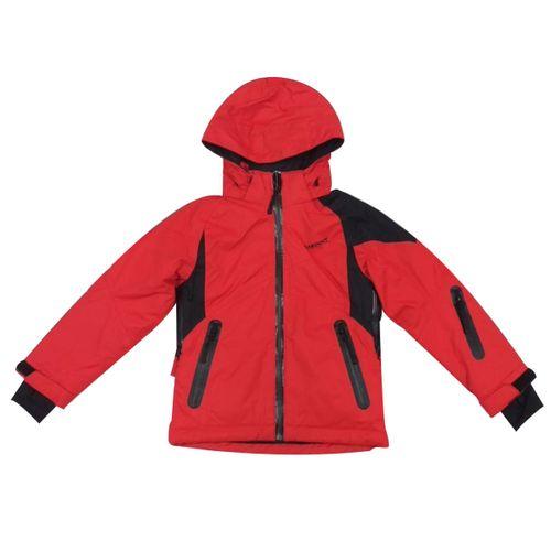 Campera-Nexxt-Asteroid-Ski-Snowboard-Niños--Black-Red-DE19015578