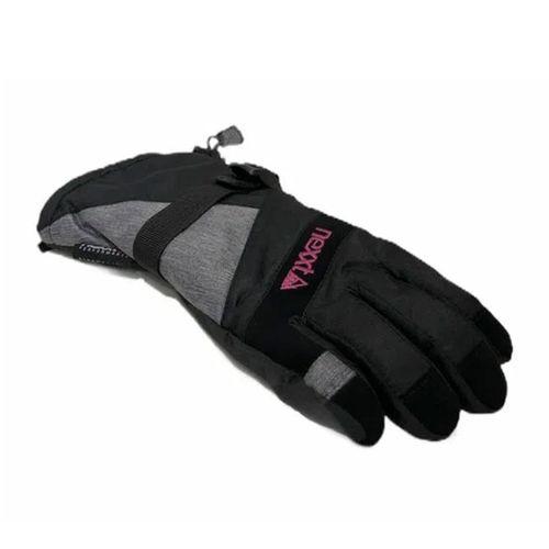 Guantes-Nexxt-Thunder--Ski-Snowboard-Mujer-Black-DE19020297