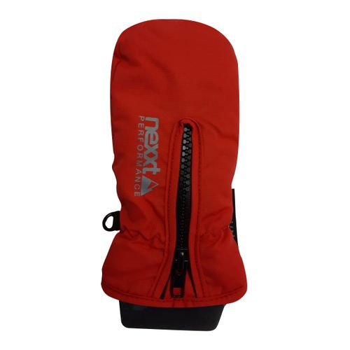 Guantes-Nexxt-Jocker-Miton-Ski-Snowboard-Niños-Red-DE19018913