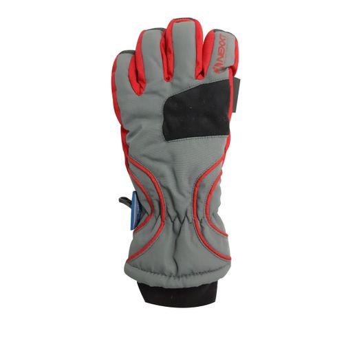 Guantes-Nexxt-Frosty-Ski-Snowboard-Niños-Grey-Red-DE19016525