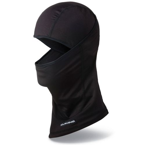 Pasamontaña-Dakine-Ninja-Balaclava-Ski-Alta-Montaña-Unisex-Black-10001514