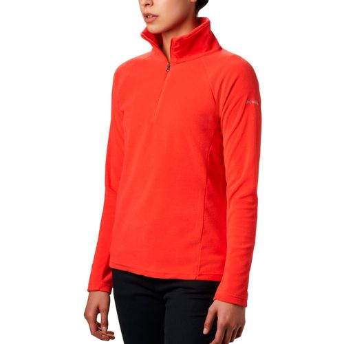 Buzo-Columbia-Glacial-IV-Zip-Micropolar-Mujer-Bright-Top-AK1130-847