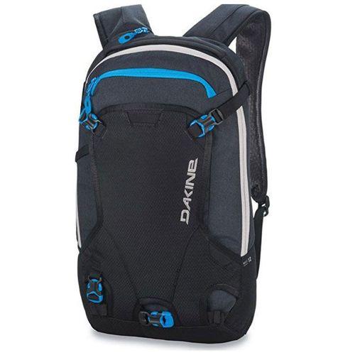 Mochila-Dakine-Heli-Pack-12L-Porta-Tabla-Ski-Snowboard-Unisex-Tabor-10000228