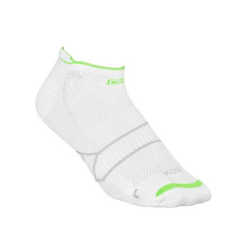 Medias-Sox-Ultralight-Running-Unisex-Blanco-DE146C