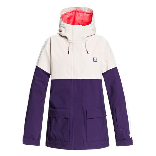 Campera-Dc-Shoes-Cruiser-Ski-Snowboard-10k-Mujer-Surf-Stripe-1212135024