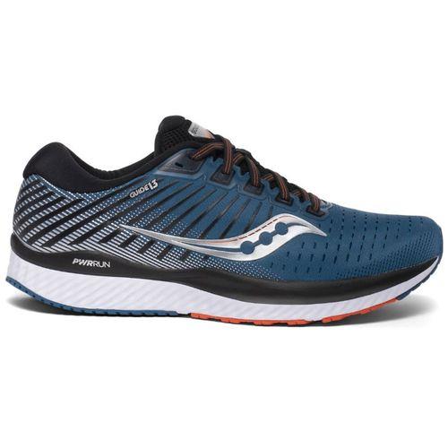 Zapatillas-Saucony-Guide-13-Running-Pronador-Hombre-Silver-Blue-S20548-25