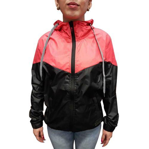 Campera-Rompevientos-Roxy-Take-It-This-Urbano-Mujer-Black-3212114001
