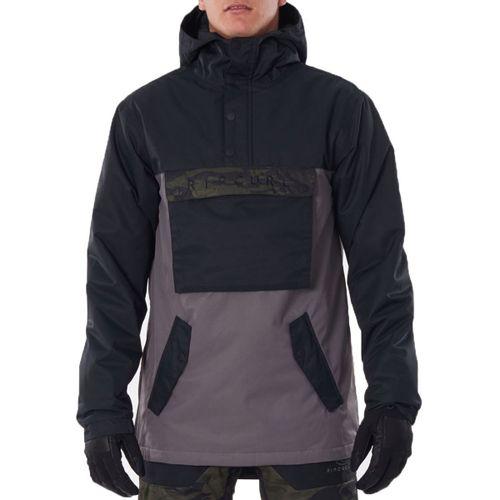 Buzo-Anorak-Rip-Curl-Primative-Ski-Snowboard-10K-Hombre-Black-04270-F2
