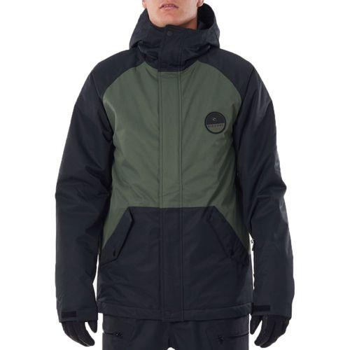 Campera-Rip-Curl-Top-Notch-Ski-Snowboard-10K-Hombre-Forest-Green-04266-01