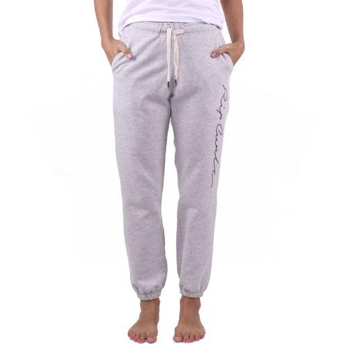 Pantalon-Jogging-Rip-Curl-Revival-Urbano-Trainning-Mujer-Grey-01067-F5