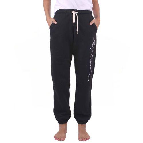 Pantalon-Jogging-Rip-Curl-Revival-Urbano-Trainning-Mujer-Black-01067-F2