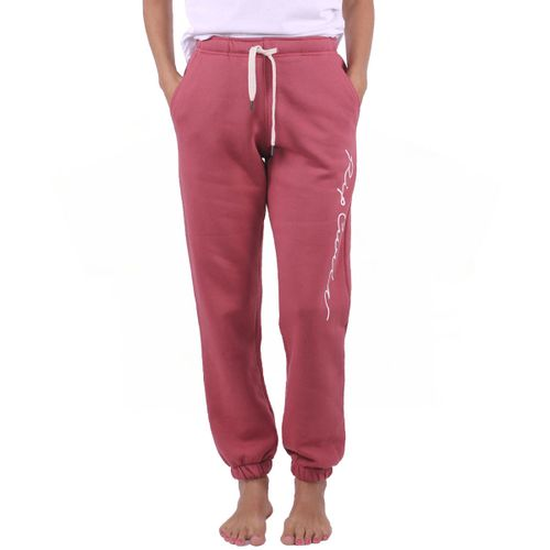 Pantalon-Jogging-Rip-Curl-Revival-Urbano-Trainning-Mujer-Rosa-01067-F9