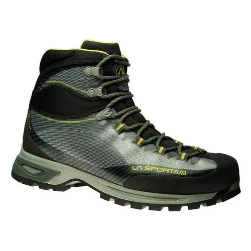 Botas-La-Sportiva-Trango-TRK-GTX-Trekking-Gore-tex-Hombre-Carbon-Sulphur-11V900702