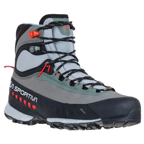 Botas-La-Sportiva-TXS-GTX-Trekking-Gore-Tex-Mujer-Clay-Hibiscus-24S909402-7