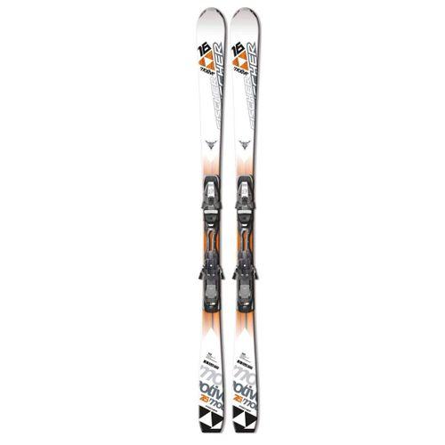 Tabla-de-Ski-Fischer-Motive-76---Fijaciones-RS10-PR-Hombre-A164101