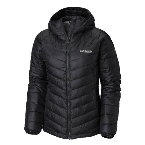 Campera-Columbia-Snow-Country-Hooded-Jacket-Urbana-Mujer-Black-1823071-010