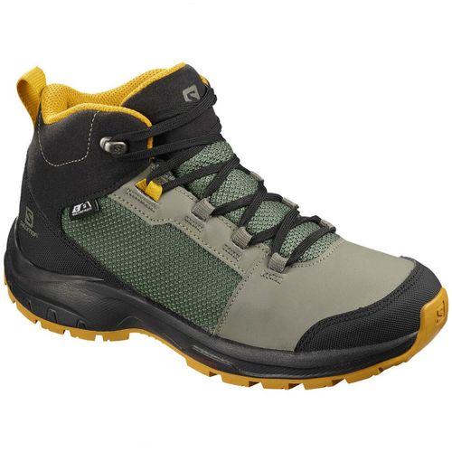 Botas-Salomon-OUTward-CSWP-Trekking-Niños-Niñas-Castor-Gray-Black-Arrowwood-409722