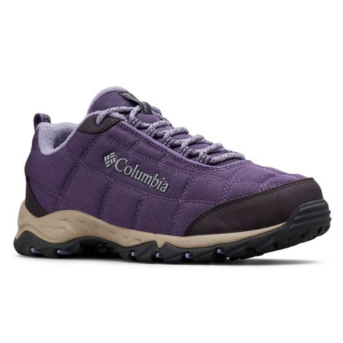 Zapatillas--Columbia-Firecamp-Fleece-III-Trail-Running-Mujer--Purple-Dusty-1865231-544