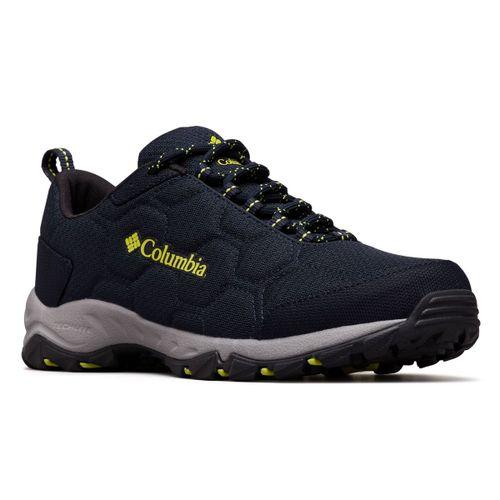 Zapatillas-Columbia-Firecamp-Remesh-Trail-Running-Hombre-Collegiate-Navy-Voltage-1826981-464