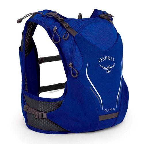 Chaleco-Hidratacion-Osprey-Dyna-6-Trail-Running-Mujer-Purple-Storm-0684643