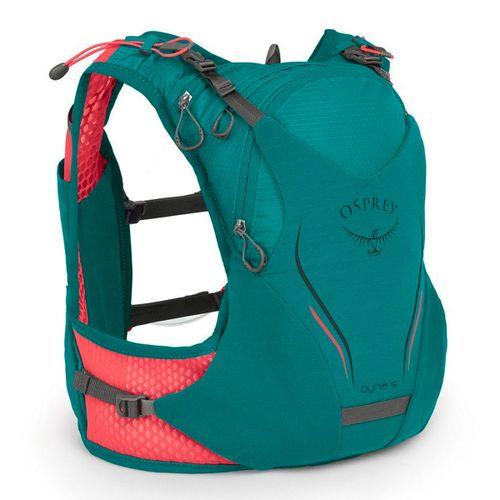 Chaleco-Hidratacion-Osprey-Dyna-6-Trail-Running-Mujer-Reef-Team-0684605