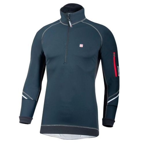 vidriera-Buzo-Ansilta-Ciclon-3-Gore-Tex-Infinium-Ciclismo-Trail-Running-Hombre-Black-141204-200