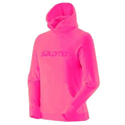 Buzo-Salomon-Polar-LT-Hoodie-II-Invierno-Mujer-Purple-Cactus-Flower-17116