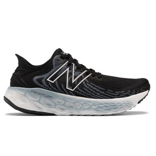 Zapatillas-New-Balance-Fresh-Foam-1080-V11-Running-Mujer-Negro-W1080-B11-1