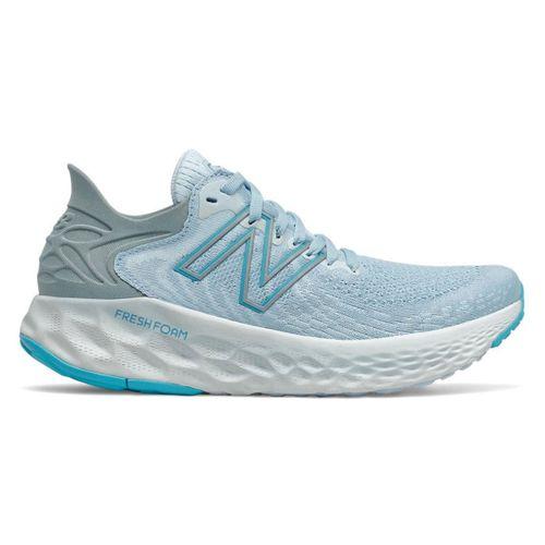Zapatillas-New-Balance-Fresh-Foam-1080-V11-Running-Mujer-Celeste-W1080-W11