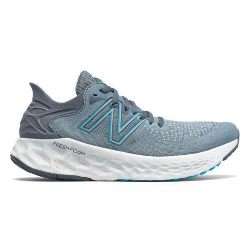 Zapatillas-New-Balance-Fresh-Foam-1080-V11-Running-Hombre-Gris-Aqua-M1080-G11