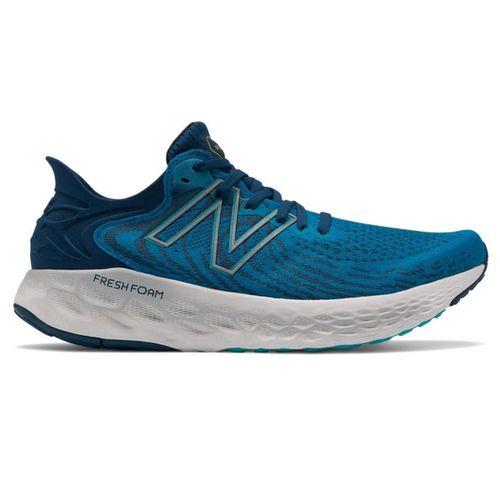 Zapatillas-New-Balance-Fresh-Foam-1080-V11-Running-Hombre-Azul-M1080-S11