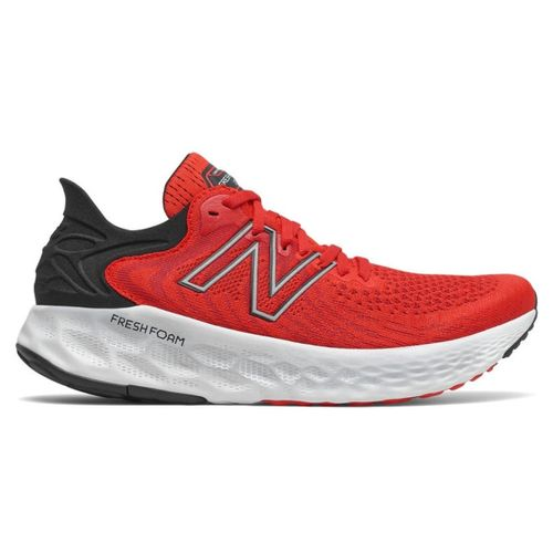 Zapatillas-New-Balance-Fresh-Foam-1080-V11-Running-Hombre-Rojo-M1080-R11