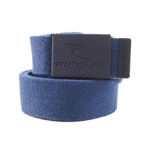 Cinturon-Rip-Curl-Rad-Revo-Reversible-Hombre-Black-Blue-07985-E8